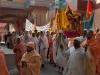 Mahamantra2014 (2)