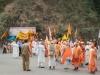 Mahamantra2014 (30)