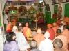 Mahamantra2014 (42)