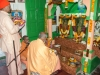 Mahamantra2014 (43)