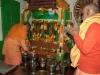 Mahamantra2014 (48)