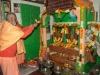 Mahamantra2014 (49)
