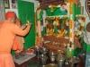 Mahamantra2014 (52)