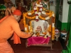 Mahamantra2014 (53)