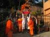 Mahamantra2014 (6)