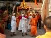 Mahamantra2014 (7)