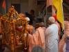 Mahamantra2014 (8)