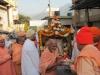 Mahamantra2014 (9)