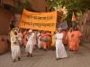 bhajanhall2015 (12)