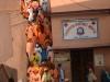 bhajanhall2015 (14)