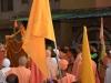 bhajanhall2015 (15)