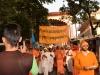 bhajanhall2015 (23)