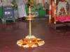 bhajanhall2015 (3)