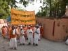 bhajanhall2015 (33)