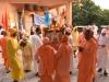 bhajanhall2015 (35)
