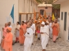 bhajanhall2015 (38)