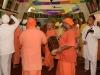 bhajanhall2015 (44)