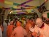 bhajanhall2015 (45)