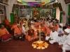 bhajanhall2015 (46)