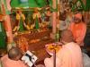 bhajanhall2015 (48)