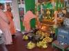 bhajanhall2015 (49)