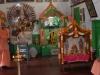 bhajanhall2015 (5)