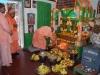 bhajanhall2015 (50)
