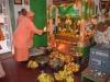 bhajanhall2015 (51)
