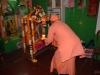 bhajanhall2015 (52)