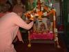 bhajanhall2015 (55)