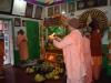 bhajanhall2015 (56)