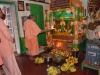 bhajanhall2015 (57)