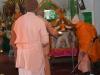 bhajanhall2015 (7)