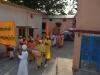 bhajanhall2015 (9)