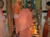 annabhishek-2013-39