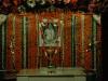 aradhana-day-photos-1