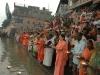aradhana-day-photos-102
