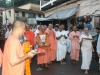 aradhana-day-photos-12