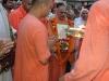 aradhana-day-photos-16