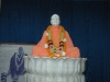 aradhana-day-photos-20