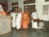 aradhana-day-photos-25