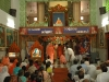 aradhana-day-photos-29