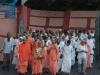 aradhana-day-photos-8
