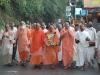 aradhana-day-photos-9