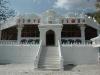 Viswanath Temple