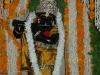 Murali Manohar