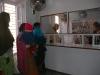Sivananda Charitable Hospital - Medicine