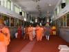 BhagabatklathaAPR2016 (1)