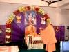 BhagabatklathaAPR2016 (10)