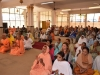 BhagabatklathaAPR2016 (11)